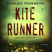 The Kite Runner (Unabridged) audiobook download
