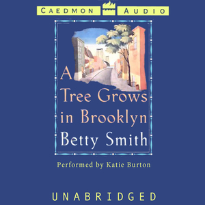 A-tree-grows-in-brooklyn-unabridged-audiobook