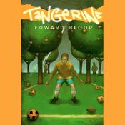 Tangerine (Unabridged) audiobook download