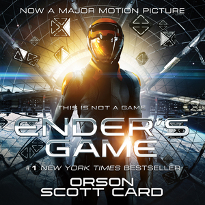 Enders-game-special-20th-anniversary-edition-unabridged-audiobook