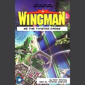 Wingman Collection II: Books 5-8 audiobook download