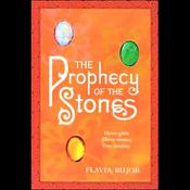 Prophecy of the Stones (Unabridged) audiobook download