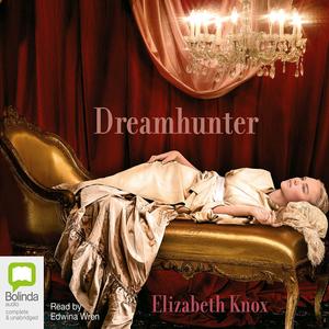 Dreamhunter-unabridged-audiobook