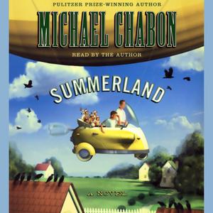 Summerland-a-novel-unabridged-audiobook
