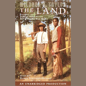 The Land (Unabridged) audiobook download