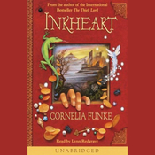 Inkheart (Unabridged) audiobook download