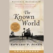 The Known World (Unabridged) audiobook download