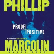 Proof Positive (Unabridged) audiobook download