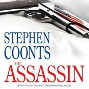 The Assassin (Unabridged) audiobook download