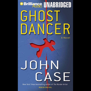 Ghost-dancer-a-novel-unabridged-audiobook