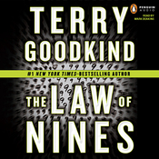 The Law of Nines (Unabridged) audiobook download