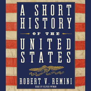 A-short-history-of-the-united-states-audiobook