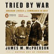 Tried by War (Unabridged) audiobook download