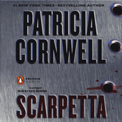 Scarpetta (Unabridged) audiobook download