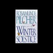 Winter Solstice (Unabridged) audiobook download