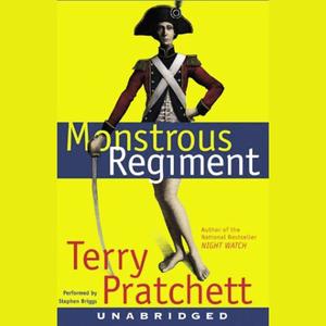 Monstrous-regiment-discworld-28-unabridged-audiobook