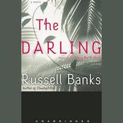 The Darling (Unabridged) audiobook download