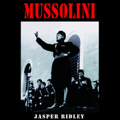 Mussolini (Unabridged) audiobook download