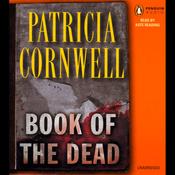 Book of the Dead (Unabridged) audiobook download