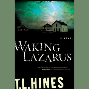 Waking-lazarus-unabridged-audiobook