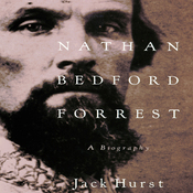 Nathan Bedford Forrest: A Biography (Unabridged) audiobook download