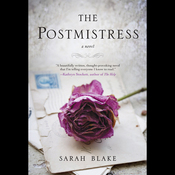 The Postmistress (Unabridged) audiobook download