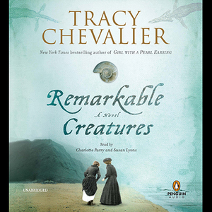Remarkable-creatures-unabridged-audiobook-2