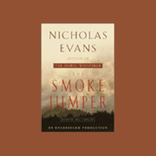 The Smoke Jumper (Unabridged) audiobook download