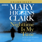 Nighttime Is My Time (Unabridged) audiobook download