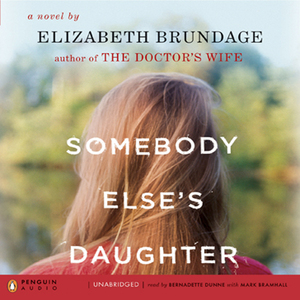 Somebody-elses-daughter-unabridged-audiobook