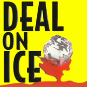 Deal on Ice (Unabridged) audiobook download