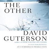 The Other (Unabridged) audiobook download