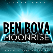 Moonrise (Unabridged) audiobook download