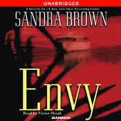 Envy (Unabridged) audiobook download