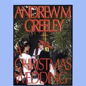 A Christmas Wedding (Unabridged) audiobook download