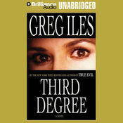 Third Degree (Unabridged) audiobook download