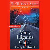 We'll Meet Again (Unabridged) audiobook download