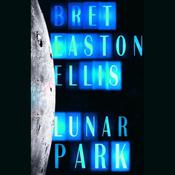 Lunar Park (Unabridged) audiobook download