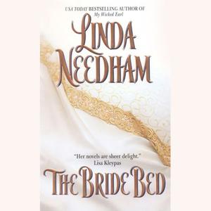The-bride-bed-unabridged-audiobook