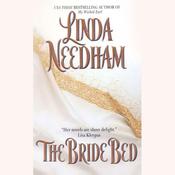 The Bride Bed (Unabridged) audiobook download