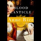 Blood-canticle-unabridged-audiobook