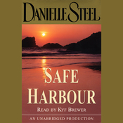 Safe Harbour (Unabridged) audiobook download