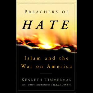 Preachers-of-hate-islam-and-the-war-on-america-unabridged-audiobook