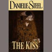 The Kiss (Unabridged) audiobook download