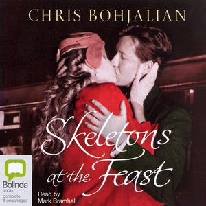 Skeletons-at-the-feast-unabridged-audiobook-2