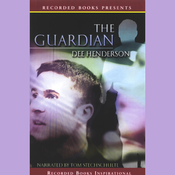 The Guardian (Unabridged) audiobook download