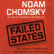 Failed States: The Abuse of Power and the Assault on Democracy (Unabridged) audiobook download