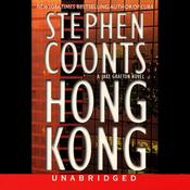 Hong Kong (Unabridged) audiobook download
