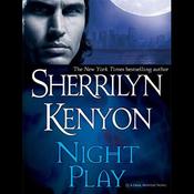 Night Play: Dark-Hunter, Book 6 (Unabridged) audiobook download