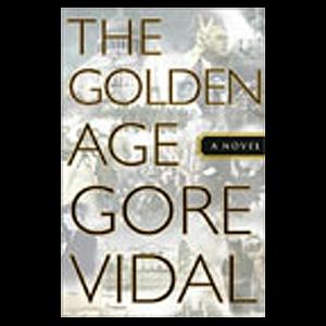 The-golden-age-unabridged-audiobook